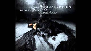 Broken Pieces ft. Lacey Sturm~
