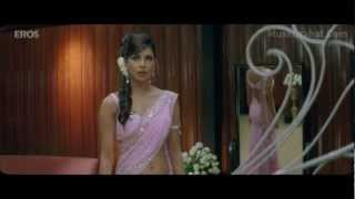 Watch Teri Meri Kahaani - Official Trailer (Exclusive) - Teri Meri Kahaani Official Trailer
