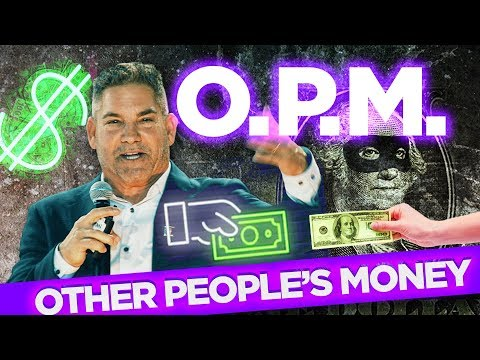 The Reason You Hate sales  - Grant Cardone photo