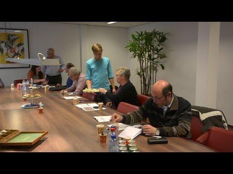 Wajongers in gevarieerd personeelsbestand door hulp WerkgeversServicepunt Utrecht-Midden photo
