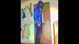 PSR) RatzeOne feat  Dr Mörda Das ist Gangster