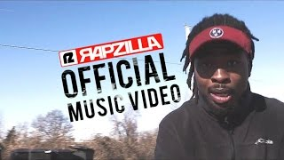 nobigdyl. - Tree Tops music video (Rapzilla Exclusive) - Christian Rap