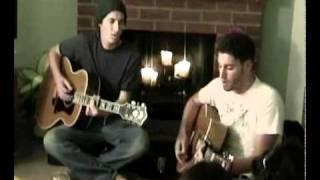 "Danny Riley - ""Don't Let Go"" (En Vogue cover) Live"