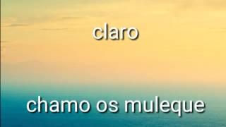 TIPOGRAFIA-ConeCrewDiretoria Rap Cerva Erva_Muita Larica
