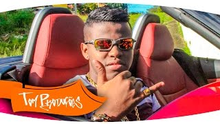 MC JhoJhow - Sentabilidade das taradas (Explicit) TOM PRODUÇÕES