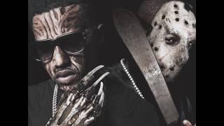 Fabolous & Jadakiss (ft. Tory Lanez) - This Is The End (Instrumental) Freddy vs Jason (Type Beat)