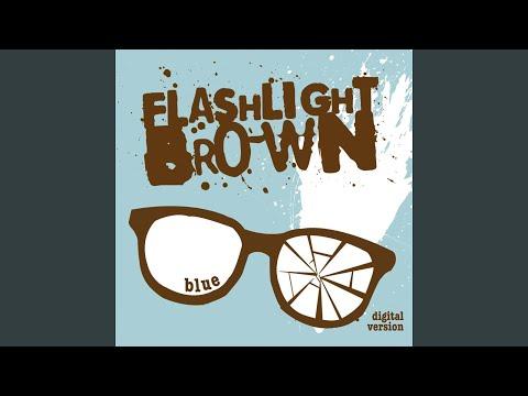 Get Out Of My Car de Flashlight Brown Letra y Video
