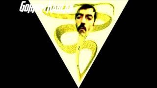 Sönmez Reyiz   Fako Remix