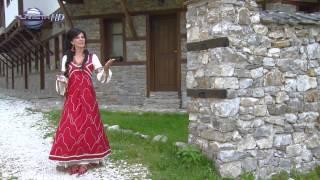 ROSITSA PEYCHEVA - LELE VARAY VARAY / Росица Пейчева - Леле варай, варай