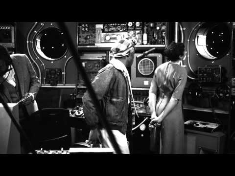 Destination: Planet Negro! (theatrical trailer)