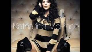 Katharine McPhee 12 Everywhere I Go With Lyrics