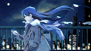 【Nightcore】 Gromee feat Wrethov - Live Forever