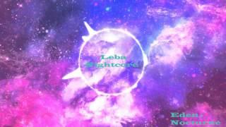Nightcore - Nocturne (EDEN)