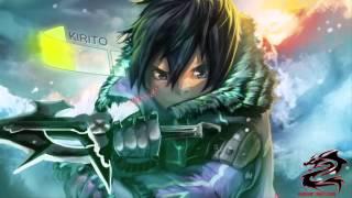 Dragon Nightcore - War Of Change