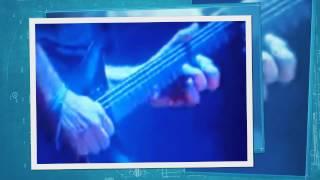 Soda Stereo - De Música Ligera(Letra)