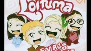 Loituma- Ievan Polkka (Single Mix) 2007
