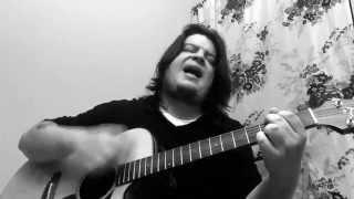 Cuentame - Gianmarco Cover Esteban R