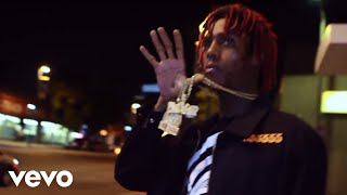 Famous Dex aka Dexter - FLEX UP (Official Video)