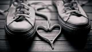 Ne mogu ti ništa osim srca dati
