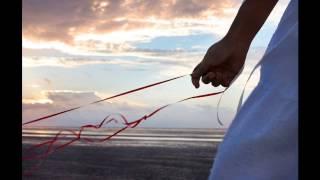 Mylène Farmer - Dernier Sourire - Piano Cover - Sad song