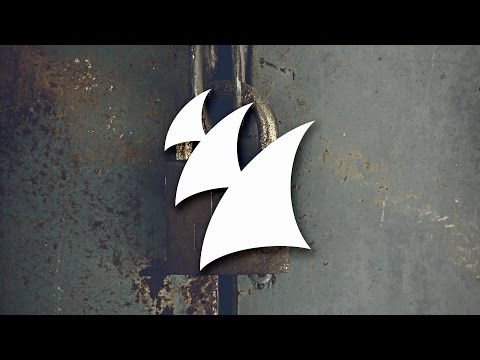 Sandro Silva feat. Kepler - Stay Inside (Extended Mix)