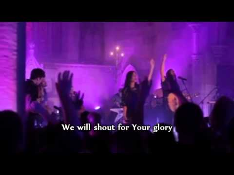 hillsong-chapel-with-everything-with-subtitles-lyrics-twilightwaterfall