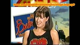 Promo Buéréré (1994)