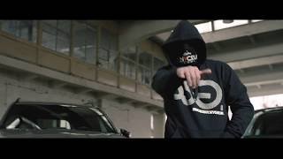 KAFAR DIX37 - KUSI prod. Fuso (scratch: DJ Gondek)