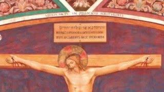 Adoro te devote (Gregorian chant)
