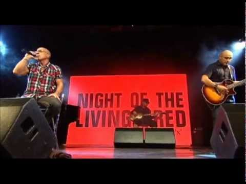 right-said-fred-dont-talk-just-kiss-night-of-the-living-fred-tour-official-music-video-rightsaidfreduk