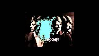 Röyksopp - What Else Is There (Jacques Lu Cont Radio Mix)