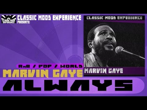 marvin-gaye-always-1961-classic-mood-experience