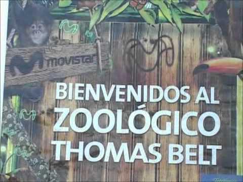 Servicios turísticos en Juigalpa, Chontales