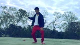The Weeknd - The Hills (Echos Cover) :: Dance Video