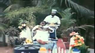 Ee Parakkum Thalika malayalam movie song