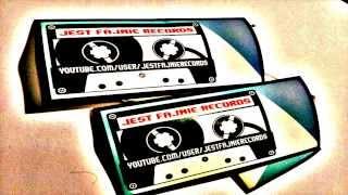 Kaczor - S. II (feat. Sumzor)