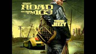 Young Jeezy Air Force 2