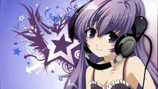 Nightcore-! I Like It Loud !