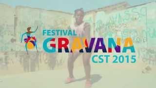 Festival Gravana CST 2015