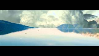 ESSEX x DEJAN - Głęboko w lesie (skrecze dj Hodak)