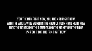 Logic & Marshmello - Everyday [Lyrics]