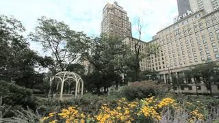 Chicago By Morning by Gary Palmer feat. Tim Watson