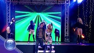 ELENA - NE ME LAZHI / Елена - Не ме лъжи, 2009