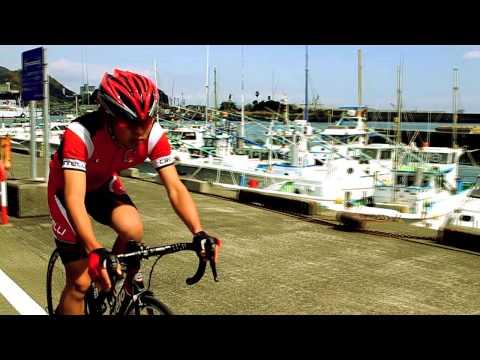 市民参加型スポーツイベントによる観光誘客施策 シリーズ型自転車・ランニングイベント開催地募集