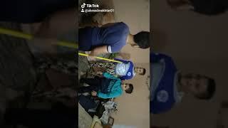 و صلاح الدين الأيوبي بانا ايه