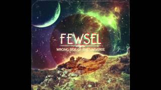 fewsel - bermuda