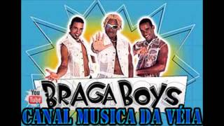 24   Mp3   Braga Boys   Bomba