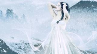 MAA With Seven24 & R.I.B. –  Frozen (Moonnight remix)