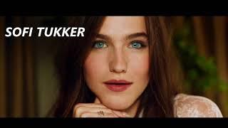 AWOO - SOFI TUKKER feat. BETTA LEMME