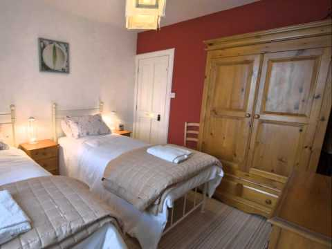 Aisling Self Catering